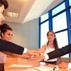 顧客企業の一員になる方法