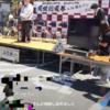 インスタライブ参戦*銀山ボーイズ総選挙開票イベントレポ