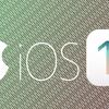 iOSのマニアックな便利機能