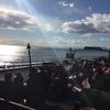 鎌倉から電車で15分、足を運んででも食べたい七里ヶ浜の絶品カレー!!
