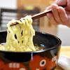 ご当地ラーメン第31回 食べて応援しよう。日本三大ラーメンのひとつ「喜多方ラーメン」(価格コムマガジン)