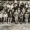 柳川市立城内小学校ミニ同窓会2017