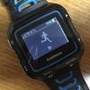 GARMIN ForeAthlete 920XTJ ソフトウェアアップデート ver.5.2の中身【69日前 さいたま国際マラソン】