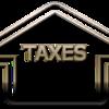 Welcome Tax 「ようこそ税」