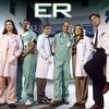 【海外ドラマレビュー】ER~緊急救命室~