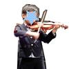 スズキメソード バイオリン発表会2021