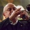 Helmut Erb教授の最後のコンサート