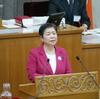 『避難いじめ把握必要』  福島県議会 宮本県議が質問