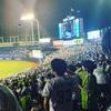 【初心者必見】野球ファンなりたての人におすすめするプロ野球勉強法!