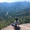 屋久島の縄文杉&宮之浦岳へ行ってきました!