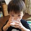 【太田母斑治療記5】レーザー術一回目の一か月後診察