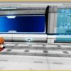 【Unity1Week】3日目