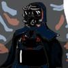 【剣道】マスク買い替えについてのマスク考