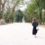 女子旅にオススメ。京都「下鴨神社」は楽めるパワースポット!