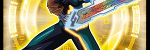 【プレミアムパック2019】収録カード・当たりカードまとめ!転生炎獣の新規カードが登場!