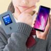 Rakuten handとRakuten Wifi Pocketを比較|楽天モバイルのキャンペーンはどちらがいいか