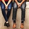 夫婦の関係の変化とフロイトの発達段階は同じ仕組みだった話