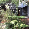 鎌倉 Garden House
