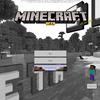 【Minecraft】レイトレ雑感【BE】【RTX】