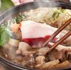 「鍋」の魅力を伝える落語「二番煎じ」…寒さも終わるこの時季、その珠玉の描写をテキスト化(志ん朝の語りから)