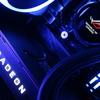 【AMD50周年記念モデル】AMD社「Radeon RX 5700 XT 50th Anniversary Edition」をレビュー
