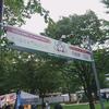 日本茶×干物 茶酒屋 Nendo(オータムフェスト はーべすとキッチン)/ 札幌市中央区大通公園西6丁目