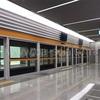 仁川国際空港第2ターミナル→第1ターミナルへ移動
