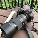 カメラのローン払い切るまで死なないブログ