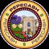 pepecashをガチホする訳