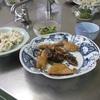 講座:男の家庭料理