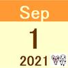 投資実績(2021年8月末時点) / 前月比44万円以上のプラス 勝者:インデックス投信