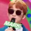 【NCT】マーク MBC音楽中心(うまちゅん)最後の日に何させられとんねんw w w w w