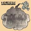 ラゴーニア Laghonia - グルー Glue (MaG, 1969)