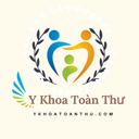 Y Khoa Toan Thu - Suc Khoe Cong Dong