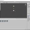MRTK v2を使ってHoloLens1/HoloLens2/WindowsMR(VR)向けアプリを作成する プロジェクト作成編(MRTK v2.3.0版)