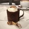 【ベトナム旅行・ホーチミン】ベトナム産高級チョコレートメーカーの直営カフェ「メゾン マルゥ」