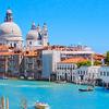 【海外旅行】ヴェネチア観光で絶対に外せないおすすめ観光スポット5選!