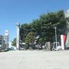 将棋日本シリーズこども大会に参加してきました