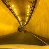 世界は出口が見えないトンネルの中を走っていた2020年… 間もなく出口です… 青空の世界が待っているでしょうか。