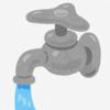 実家の水道蛇口から水漏れが!どこの業者に依頼しよう?