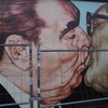 DAY98 ベルリン