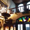 喫茶店店主は美術好き?めくるめく徳島純喫茶ワールドへようこそ
