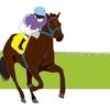 【追い切り注目馬】【京都記念】【こぶし賞】他 2/14(日) 阪神競馬 1つよろしいでしょうか