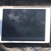 iPad mini5が近々発売へ?ドローン操縦者なら期待したいポイントとは?