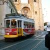 ヨーロッパ旅「素敵な街ばかり!働き者のトラムが走る街」
