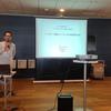 HCD-Net サービスデザイン方法論4「リードユーザーインタビュー」