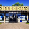 オレゴンにビデオショップBlockbusterの全米最後の店