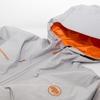 【登山用品】いざ冬山へ!「Mammut EIGER EXTERME Nordwand Pro HS Hooded Jacket」を手に入れました