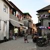 フィリピンで一番治安のよい(現地人曰く)ダバオを英語力0で歩いてみた
