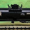 私有貨車 タキ3000形(米タン・初期塗装)セット 特別企画品(Y45-0)8月